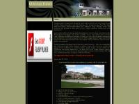 office space - commercial real estate, office condo, sale