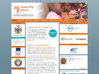 eLearning Africa 2013 / International Conference on ICT for Development, Education
