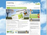 elearning247.com | Online learning made easy