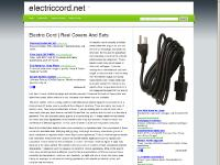 electriccord.net electriccord.net, electriccord.net