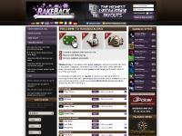 Rakeback.org - The Leading Poker Rakeback Provider