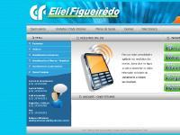 elielfigueiredo.com.br