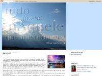 elienealmeida.blogspot.com PAI NOSSO!!, 07:42, 2 comentários