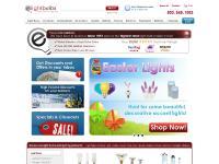 Light Bulbs - Buy Light Bulbs Online at eLightBulbs.com