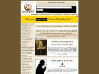 elivros-gratis.net