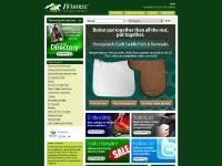 IV Horse Online