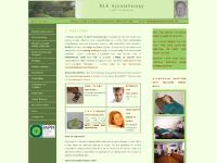 Essex London Kent Hypnotherapy: Professional Hypnosis and Hypnotherapy in Dartford