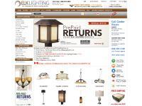 elklightinglight.com