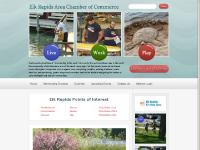 Elk Rapids Chamber of Commerce