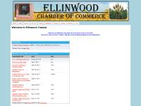 ellinwoodchamber.com Ellinwood Leader, Great Bend Tribune, Events