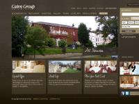 Elmbank Hotel - York, Accommodation, Conferencing