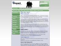 Elmbridge impact