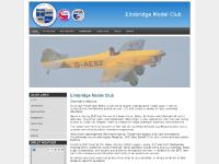 Elmbridge Model Club
