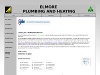 elmore-plumbingandheating.co.uk plumber, heating, nsw-yjywrn3n7odymb4zfkrrldxybos82i3u3tc3fkb7h3d0en8i64n3j5bp-ew
