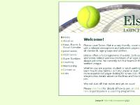 Adult tennis, Super Sundays, Coaching, Links