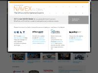 ELT, Inc. Leaders in Ethics & Compliance Training - NAVEX Global, Inc.