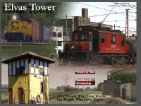 MSTS Message Forums Railfan Message Forums Add-on File Library from Elvas Tower