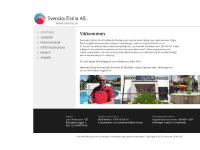 Svenska Elviria AB
