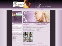 emanuelemegahair.com.br