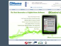 Embedded Automation, Inc. - Front Page