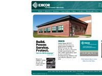 EMCOR Construction Services