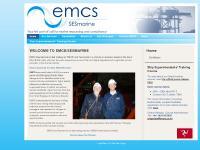 emcs.co.im EMCS