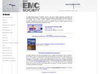 emcs.org