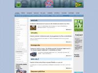 emdurb.com.br