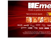 emel.com.br