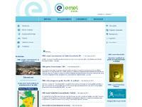 emel.pt contactos, Residentes, Bairros Históricos