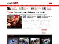 emergencia190.com.br