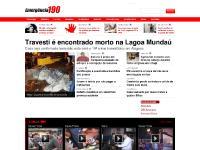 emergencia190.com