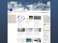 emetsoc.org ems, european meteorological society, meteorology
