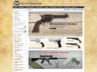 EMF Company, Early Modern Firearms Company - EMF Company