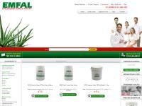 emfal.com.br