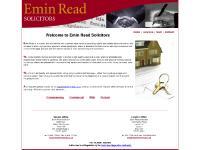 Commercial, Wills, Probate, Solicitors Regulation Authority