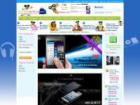 Samsung Galaxy, iPad mini, iPad 4 / New iPad, iPhone 4S / iPhone 5
