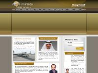 Emirates Aviation Services