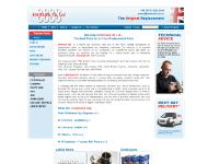 emmarkuk.co.uk Delivery, Wishlist, 824S