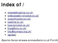 beathat.co.uk/, beautyrocket.co.uk/, biasphere.co.uk/, blackburnepc.org.uk/