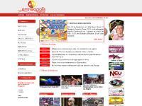 emneopolis.com.br