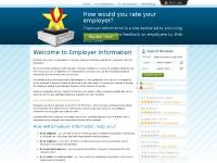 employer-information.co.uk
