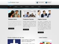 Employer Legal Solicitors | helping employers succeed in business | Tailored employment
