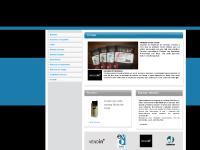 emporiodovending.com.br