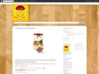 emporiopetali.blogspot.com 00:49, Links para esta postagem, 10:00