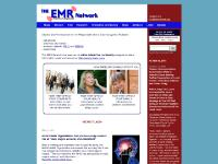 EMR Network - Citizens and Professionals for the Responsible Use of Electromagnetic