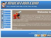 Sega CD, community, Signup now, introduction