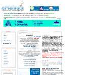 emuleto.com