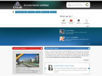 Enaar - Based in London (UK), Encore Realty Ltd.