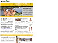 Nudist Articles:, nudist g